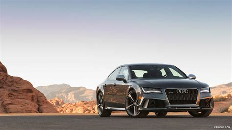 Hd Audi Cars Wallpapers For Pc by Audi Rs7 Wallpapers Wallpaper Cave