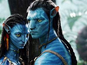 Avatar sequels: Release dates, plot, casting and ...