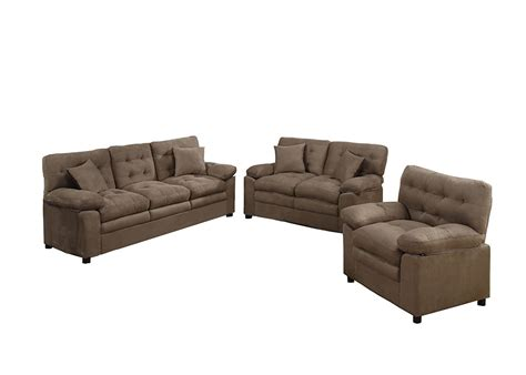 living room sets   home furniture design