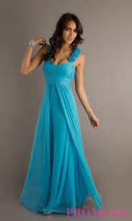 purple and turquoise bridesmaid dresses view dress detail dq 8115