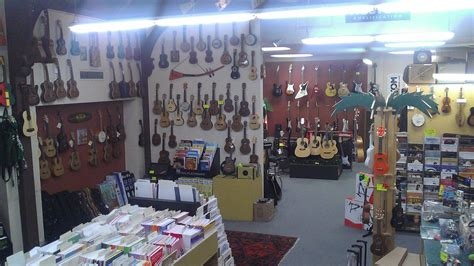 Rent or buy your favourite instrument & unlock your musical potential today. Giacoletti Music Coupons near me in Carlsbad | 8coupons
