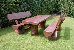 Holz Sitzgruppe Garten Massiv : handwerk hausbau garten kleinanzeigen in spiesen elversberg ~ Eleganceandgraceweddings.com Haus und Dekorationen