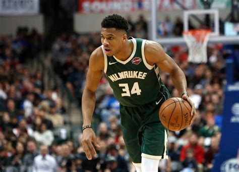 PREVIA PLAYOFFS 2018-19 | Milwaukee Bucks vs Boston ...