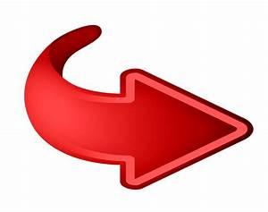 Arrow Icon Png Transparent | Canvas Resources | Pinterest ...