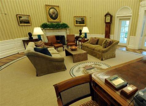 bureau de la maison blanche obama invite les internautes à quot visiter quot la