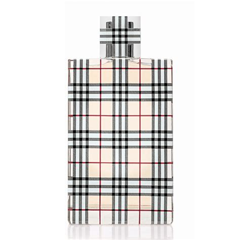 eau de toilette burberry brit burberry brit eau de toilette 30ml feelunique