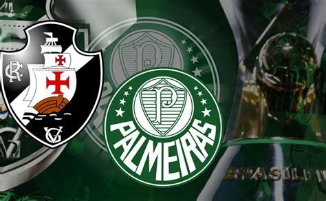 Vasco Radio by Vasco X Palmeiras R 225 Dio Srzd Transmite Jogo Decisivo