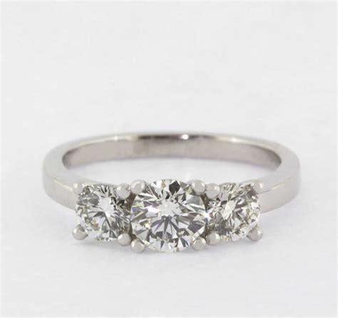 engagement rings david batchelor jewellery design portfolio durban