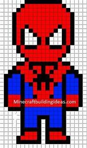 minecraft pixel art templates geeky crafts pinterest With minecraft pixel art template maker