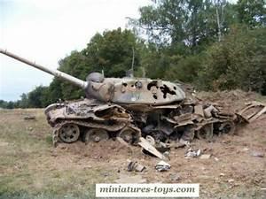Char Amx 30 : le char amx 30 a1 en miniature de solido au 1 50e incomplet miniatures toys ~ Medecine-chirurgie-esthetiques.com Avis de Voitures
