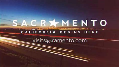 sacramento convention and visitors bureau sacramento convention and visitor bureau convention