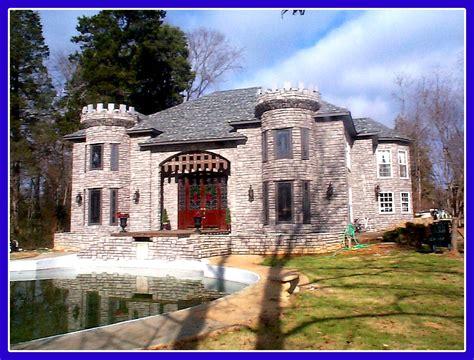 fresh castle style houses a s home is his castle right birmingham appraisal