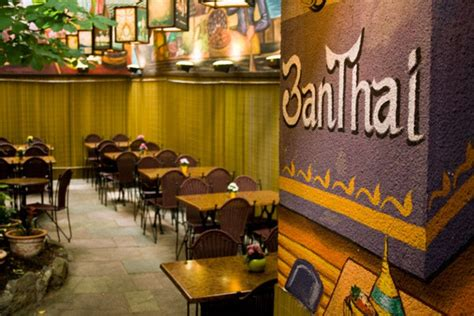 ban thai frankfurt restaurants review  experts