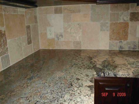 cheap kitchen backsplash panels discount backsplash tile discount ceramic tile backsplash
