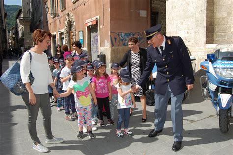Questura Ascoli Piceno Ufficio Immigrazione by Polizia Di Stato Questure Sul Web Ascoli Piceno