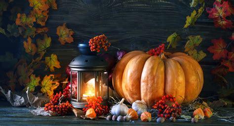 Herbstdeko Fenster Aussen by Die 10 Sch 246 Nsten Ideen Zum Herbstdeko Selber Machen