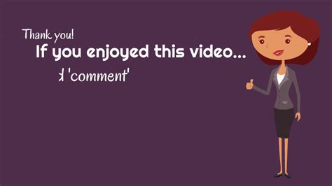 (m) means that a noun is masculine. How do you say 'Candice' in Spanish? - YouTube