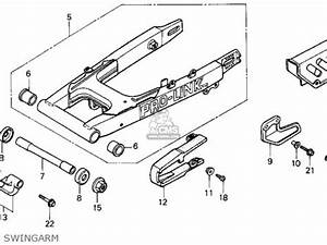 Pleasant Auto Electrical Wiring Diagram Page Of 2267 Hvcc Edu Wiring Cloud Oideiuggs Outletorg