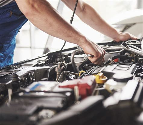 Volvo Servicing by Motorlux Ford Mazda Volvo New And Approved Used Cars