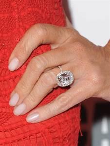 sofia vergara joe manganiellos wedding couple to marry With sofia vergara wedding ring