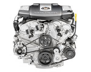 similiar gm 3 8 intake diagram keywords together 86 chevy s10 2 8 v6 intake on gm 3 6 v6 engine