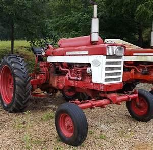 Jp Tractor Salvage