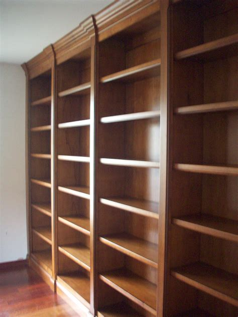 Book Cases by Cabinets Floor To Ceiling Bookshelves With