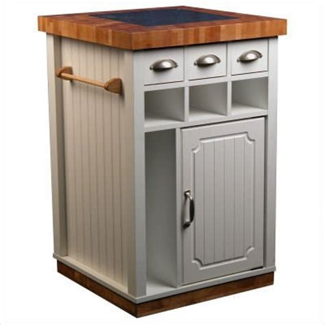 wholesale kitchen islands cheap mobile granite kitchen island in white by venture