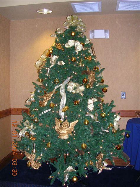 christmas decoration rentals ideas christmas decorating