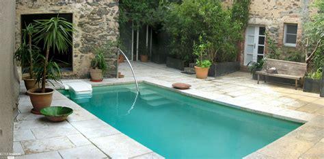 cuisine loft industriel aménagement d 39 un jardin privé création d 39 une piscine à