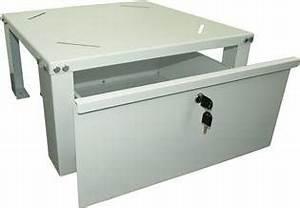 Unterschrank Für Waschmaschine : universal untergestell f r waschmaschinen und trockner mit schublade 150 kg tragkraft amazon ~ Sanjose-hotels-ca.com Haus und Dekorationen