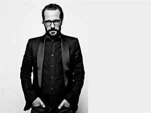 Konstantin Grcic : agape designer konstantin grcic ~ Melissatoandfro.com Idées de Décoration