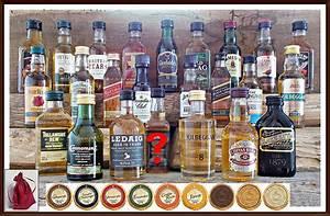 Adventskalender Mit Fotos : whisky adventskalender 2018 tipps zum selber basteln ~ One.caynefoto.club Haus und Dekorationen
