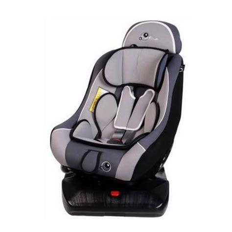 siege auto pivotant avis siège auto clipperton trottine sièges auto