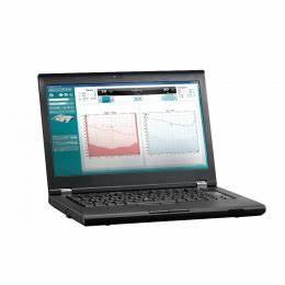 Logiciel Diagnostic Pc : logiciel diagnostic suite interacoustics orlstore ~ Medecine-chirurgie-esthetiques.com Avis de Voitures