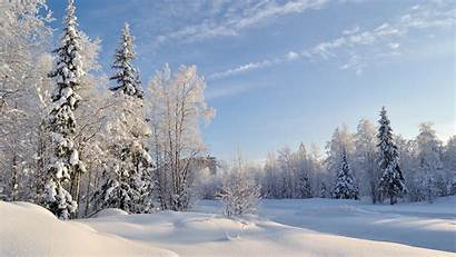 Winter Russian Wallpapers Snow Russia Snowy Backgrounds
