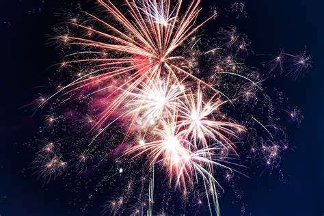9 Ways to Celebrate New Year's Eve in Halifax   Discover