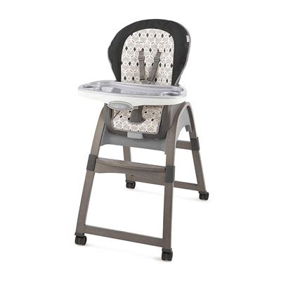 high chair  babies   reviews