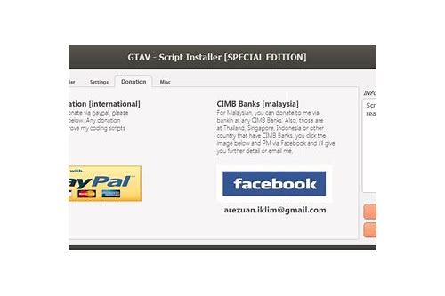Gta iv script mod installer download :: hargbooteena