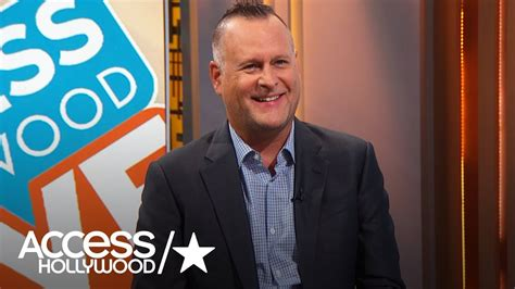 Dave Coulier Reveals Release Date Of Re