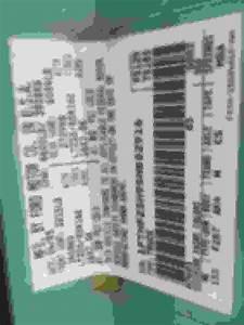 95 F250 Fuse Box Diagram