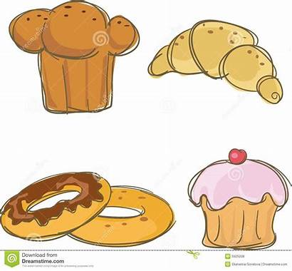 Carbohydrate Clipart Carbohydrates Icons Illustration Royalty Vector