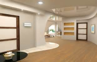 interior paints for homes house paints bright house exterior painting ideas and to use colorful paints 5 zero voc