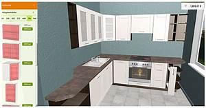 Küche Ohne Elektrogeräte Planen : 3d k chenplaner ohne anmeldung kostenlos mit preis ~ Bigdaddyawards.com Haus und Dekorationen