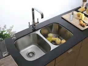 livingroom furniture ideas kitchen sink design ipc325 kitchen sink design