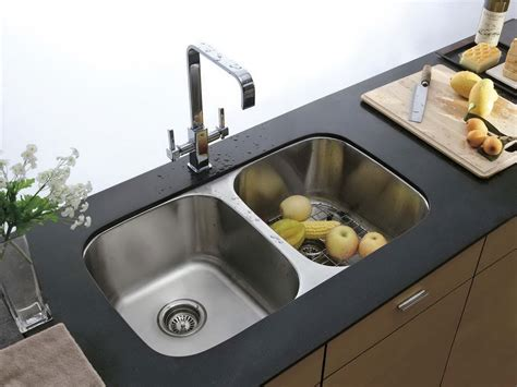 kitchen sink ideas kitchen sink design ideas kitchen designs al habib