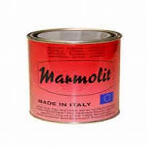 Marmolit