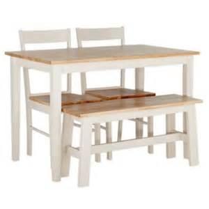 homebase kitchen furniture homebase kitchen tables furnitures usa