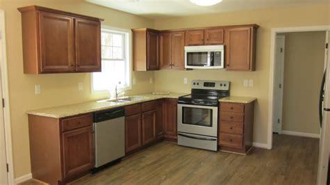 home depot kitchen design reviews kitchen design