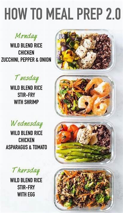 Lunch Recipes 출처